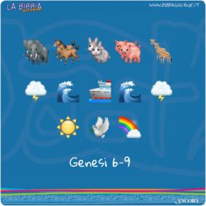 01 Genesi 6