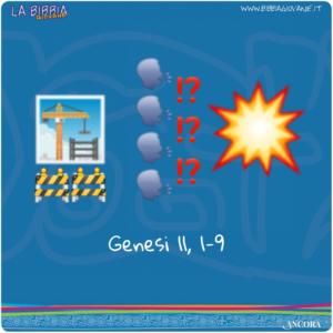 03 Genesi 11
