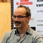 Andrea Gironda