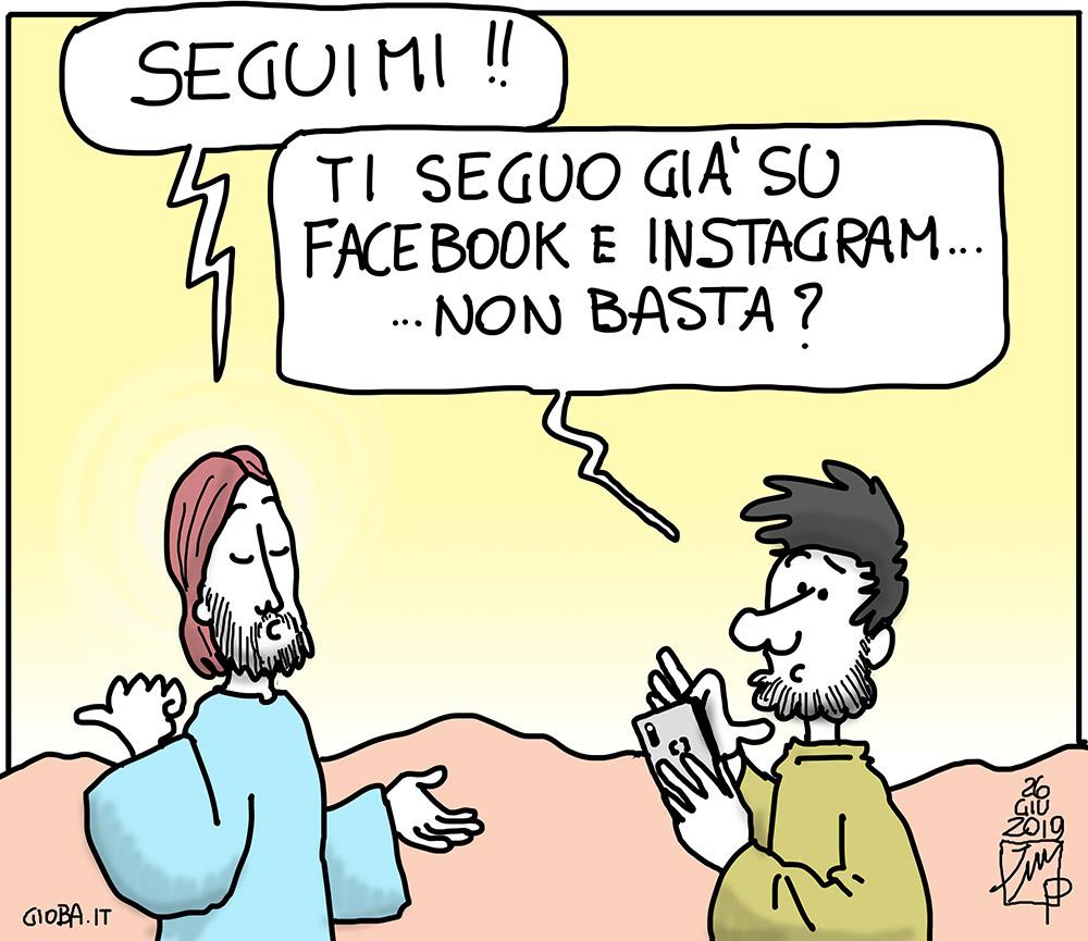 vignetta gioba.it