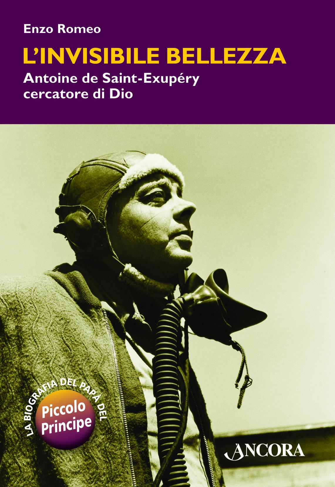 Enzo Romeo
